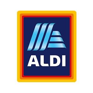 logo-Aldi-300x300