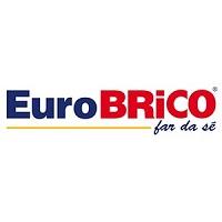 logo Eurobrico