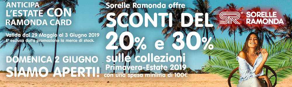 sorelle-ramonda-anticipa-estate-2019