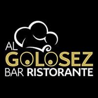 Al Golosez bar ristorante