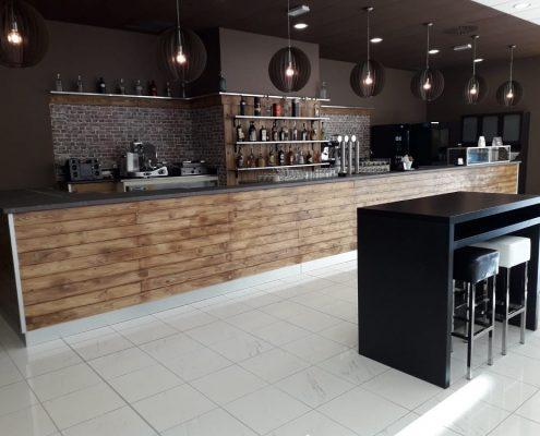 Al Golosez bar ristorante 2