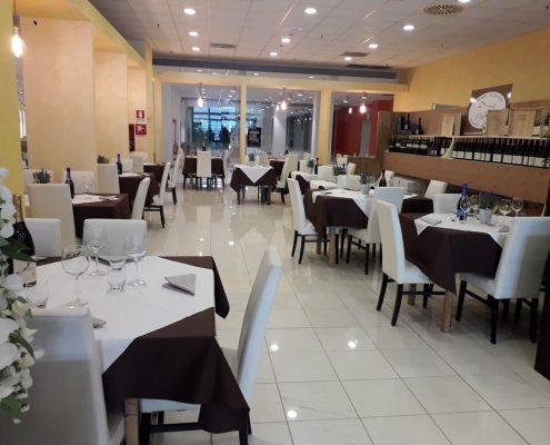 Al Golosez bar ristorante 4
