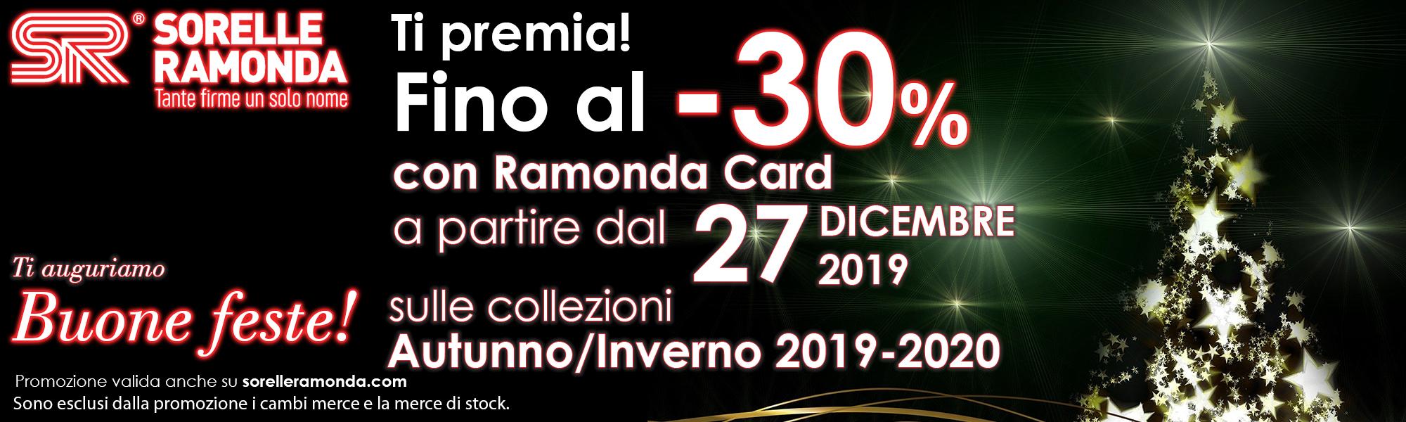 Sorelle-Ramonda-Buone-Feste-2019